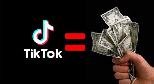 TikTok dejará de ser gratis 2021