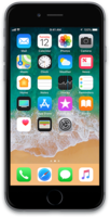 Download iOS 14.1 (18A8395) IPSW for iPhone 6s plus [iPhone 6s+]