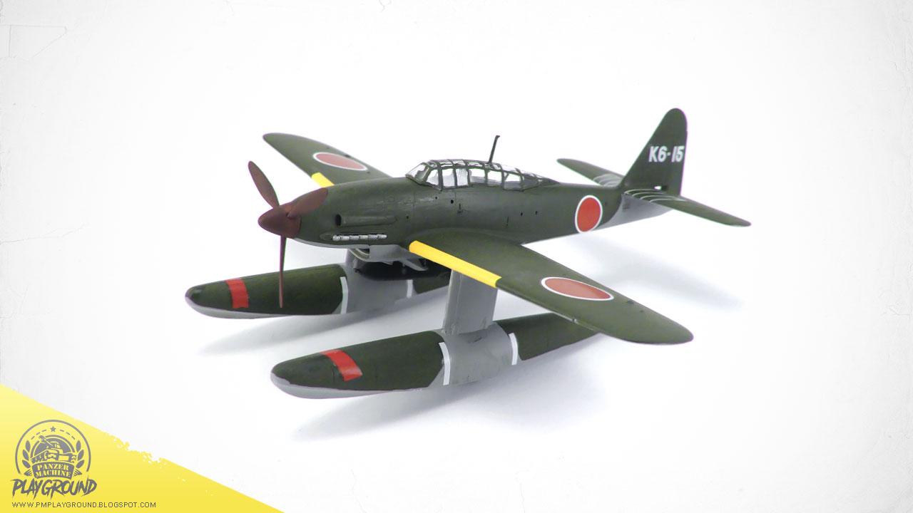 Aichi_M6A1_Seiran_0001.jpg