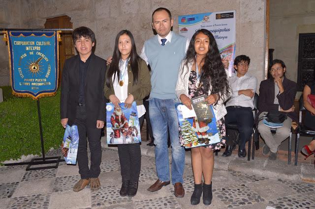 Premio-Letras-Arequipeñas