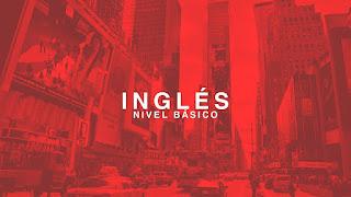 http://davelanguages.blogspot.com.co/p/blog-page.html