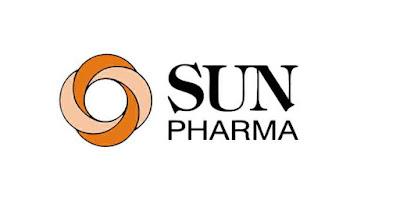 Sun Pharma hiring for Executive / Sr. Executive - Regulatory Affairs