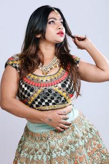 bharti koli actress