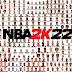 NBA 2K22 2021-2022 Updated Headshots Pack 10.12.21 (Complete 30 Teams)