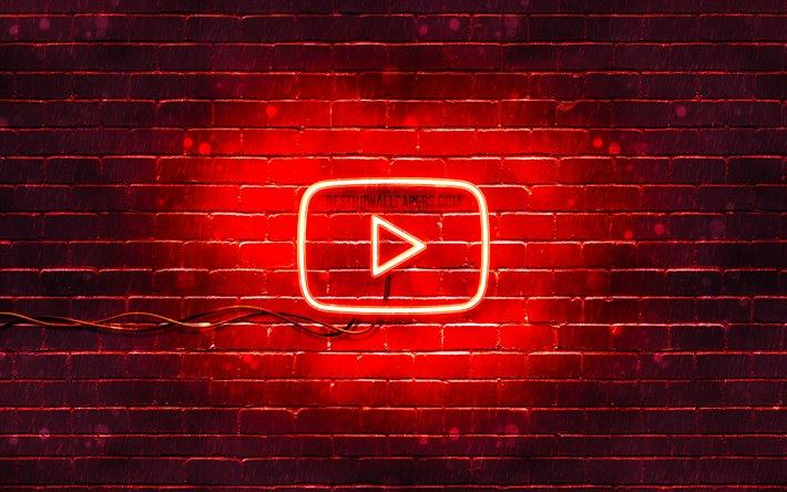 Alasan Youtube Lebih Laku Dibanding TV