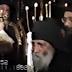 Σπάνιο βίντεο με τον Άγιο Παϊσιο τον Αγιορείτη (Βίντεο)