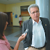 Waldo Suero advierte tercera vacuna surge por baja eficacia de la existente