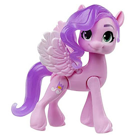 My Little Pony Royal Gala Collection Pipp Petals G5 Pony
