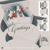 https://www.craftsuprint.com/card-making/mini-kits/mini-kits-christmas/red-black-art-deco-christmas-dogs-decoupage-shaped-card-making-mini-kit.cfm