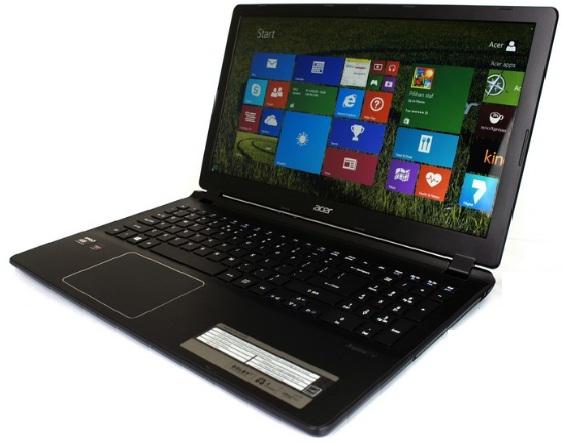 Acer Aspire V5-552G Atheros Bluetooth Driver