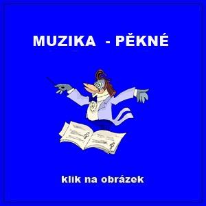 MUZIKA -