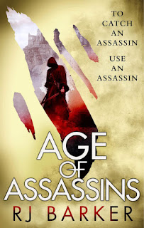 https://www.hachettebookgroup.com/titles/rj-barker/age-of-assassins/9780316466530/