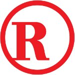 RadioShack Android deals for Black Friday