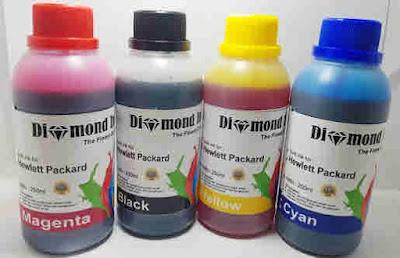 Tinta artpaper Terbaik Untuk Printer Epson dan Canon