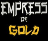 empress-of-gold