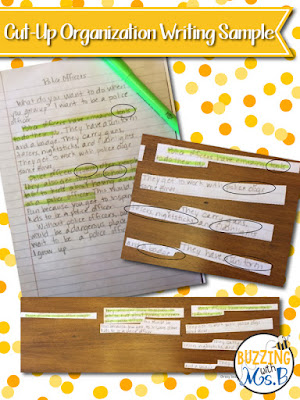 https://www.teacherspayteachers.com/Product/Expository-Writing-Revision-Guides-2374129?aref=7kwrd7vm