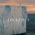 Skylar Stecker - Locked In (Official Video) - @SkylarStecker