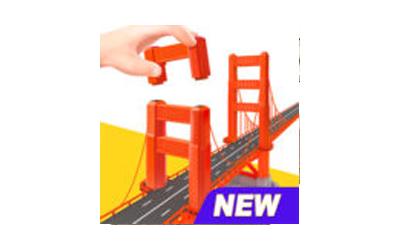 Download Pocket World 3D