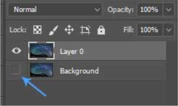 how to resize image in photoshop