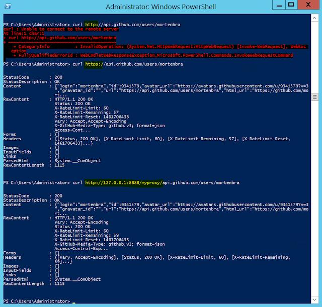 Прокси сервер цены proxybay