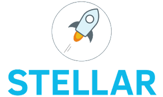 Blockchain Wallet Offering Free Stellar (XLM) tokens Airdrop of worth 25$