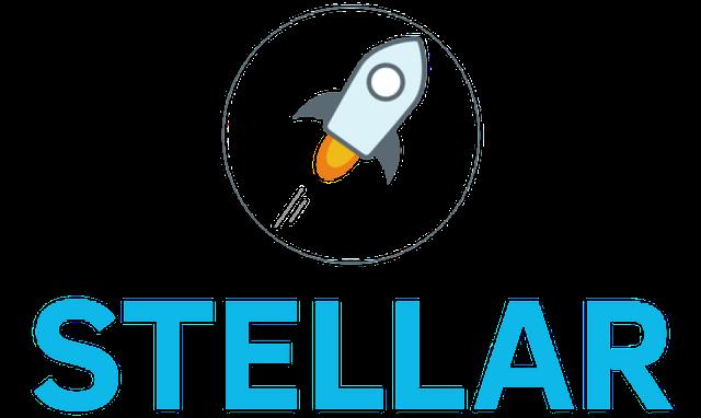 Blockchain Wallet Offering Free Stellar (XLM) tokens Airdrop of worth 25$