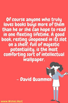 quotes books reading