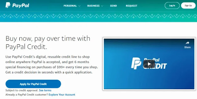 Can You Use PayPal On Priceline?