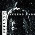 The Dark Knight Rises Trailer Analysis