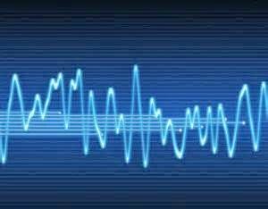 Amplifier mungkin bagian yang paling disalahpahami dari sistem audio mobil. Akan tetapi ini merupakan komponen penting yang bisa membuat perbedaan baik buruknya suara sistem audio, dan mengetahui sedikit tentang amplifier dapat membantu Anda mendapatkan suara berkualitas untuk mobil Anda sendiri.