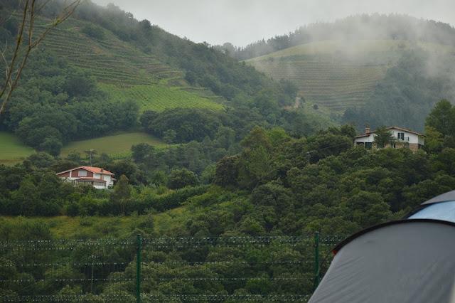 camping-zumaia-alojamiento