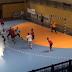 Στιγμιότυπα του ΠΑΟΚ από το φιλικό παιχνίδι κόντρα στον Φαίακα Κέρκυρας (vid)