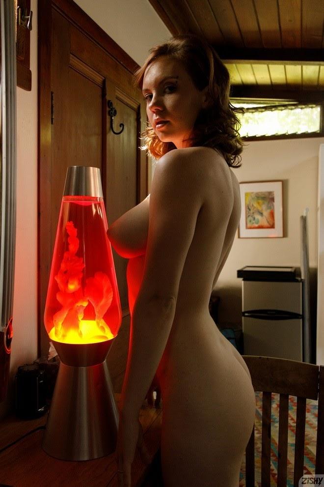 [Zishy] Kayla Coyote - Guavas N Lava