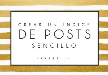 como_hacer_indice_posts