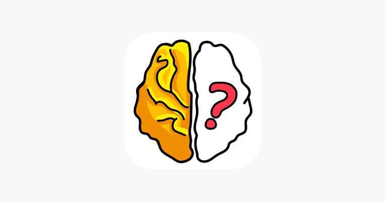 Brain Out Mod Apk Download Version 1.3.11 (Mod)