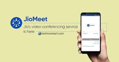 JioMeet: Reliance Jio Introduced Its New Video Conferencing App For Free To Rival Zoom