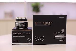 Kem Meditime Neo Melaban Cream giá bao nhiêu