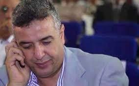 Maroc- Le décès de Abdelouahab Belfquih est dû à un suicide et il n'y a pas d'acte criminel et voici les conclusions du Procureur général de Guelmim en détails