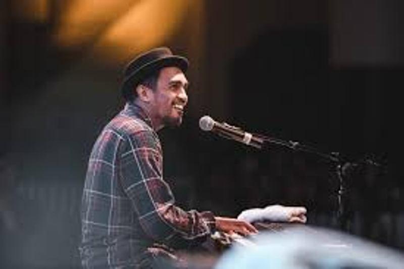 Berita Duka, Salah Satu Musisi Terbaik Tanah Air Glenn Fredly Tutup Usia