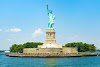 Information about the Statue of Liberty