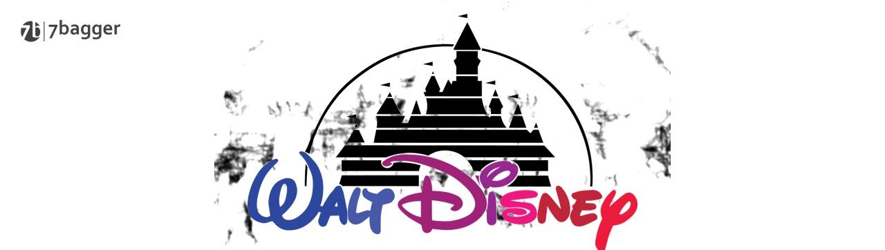 Invertir en Walt Disney analisis fundamental DIS