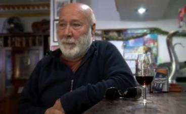 El autor barbateño, Manuel Varo, será condecorado con la Estrella de Oro
