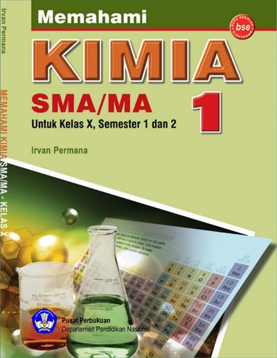 buku elektronik sosiologi kelas x kurikulum 2013