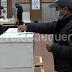 Elecciones 15 y 16  de mayo: Gobierno dispone de transporte gratuito en sectores rurales de Cauquenes, Chanco y Pelluhue