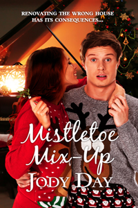 https://www.amazon.com/Mistletoe-Mix-up-Christmas-Holiday-Extravaganza-ebook/dp/B07JW66TXD/ref=sr_1_3?ie=UTF8&qid=1543342534&sr=8-3&keywords=mistletoe+mixup
