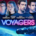 Filme: Voyagers (2021)
