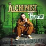 MP3: The Alchemist Ft. Lloyd Banks – Bangers #Arewapublisize