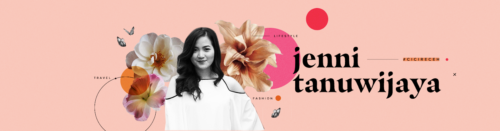 Jennitanuwijaya Beauty| Fashion | Lifestyle Blog