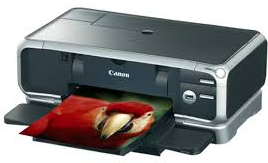 Canon IP8500 Driver Free Download