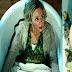 UM LUGAR SILENCIOSO | Suspense com Emily Blunt tem primeira imagem revelada